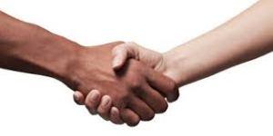 download hand shake