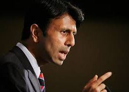 Why You Should Vote for Bobby Jindal
