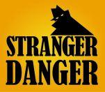 StrangerDanger_NeighbourhoodWatch_FINAL_ybg