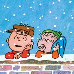 The Top Five Most Philosophic Charlie Brown Holiday Specials