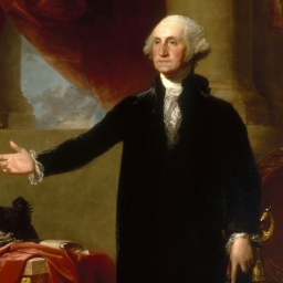 MORE THAN DISINTERESTED WORDS FROM A PARTING FRIEND: HOW THE ADVICE FROM WASHINGTON'S FAREWELL ADDRESS APPLIES TO THE  U.S. TODAY